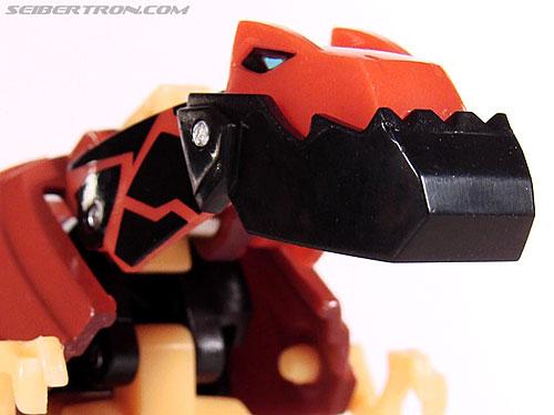 Transformers Animated Fireblast Grimlock (Image #20 of 90)