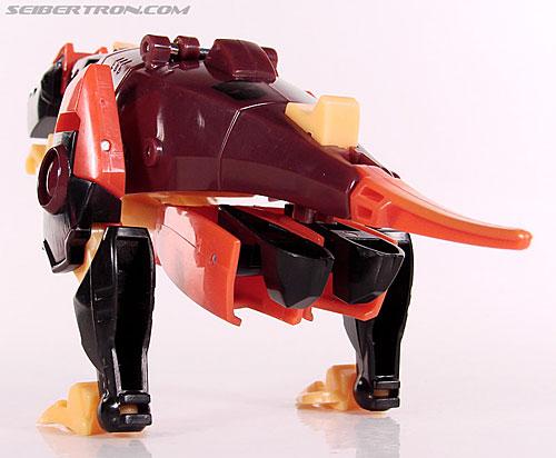 Transformers Animated Fireblast Grimlock (Image #25 of 90)