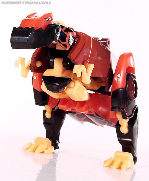 Transformers Animated Fireblast Grimlock (Image #27 of 90)