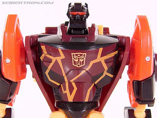 Transformers Animated Fireblast Grimlock (Image #44 of 90)