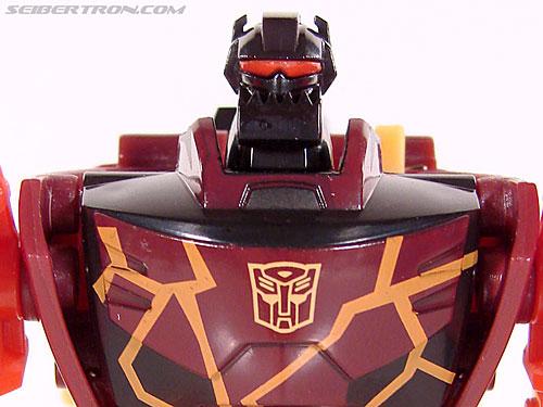 Transformers Animated Fireblast Grimlock (Image #45 of 90)