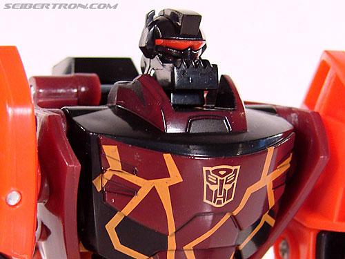 Transformers Animated Fireblast Grimlock (Image #47 of 90)
