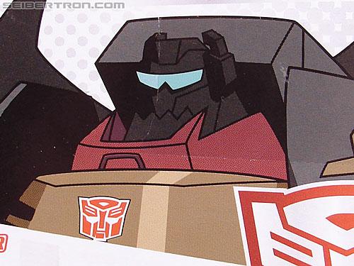 Transformers Animated Grimlock (Image #11 of 168)