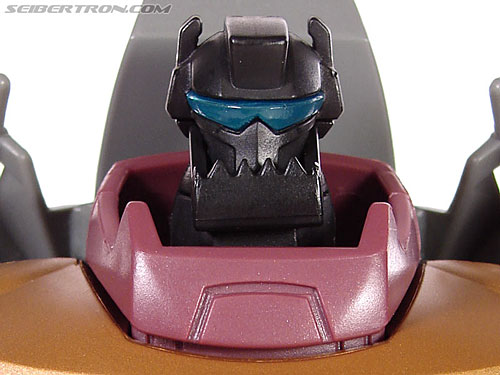 Transformers Animated Grimlock gallery