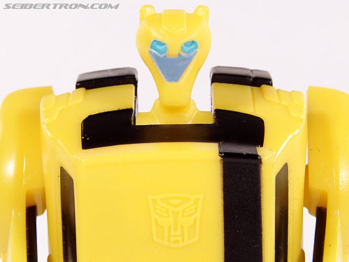 Transformers Animated Bumblebee (Image #20 of 49)