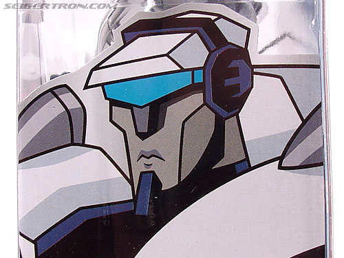 Transformers Animated Jazz (Image #15 of 90)