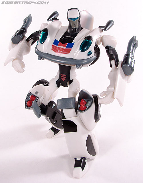 Transformers Animated Jazz (Image #60 of 90)