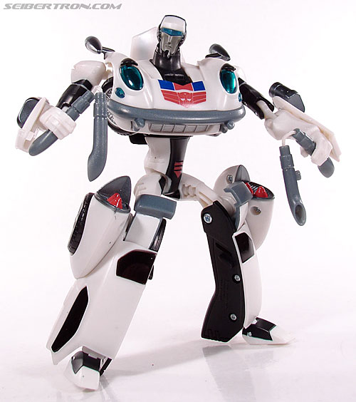 Transformers Animated Jazz (Image #69 of 90)