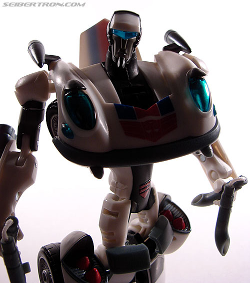 Transformers Animated Jazz (Image #71 of 90)