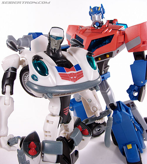 Transformers Animated Jazz (Image #86 of 90)