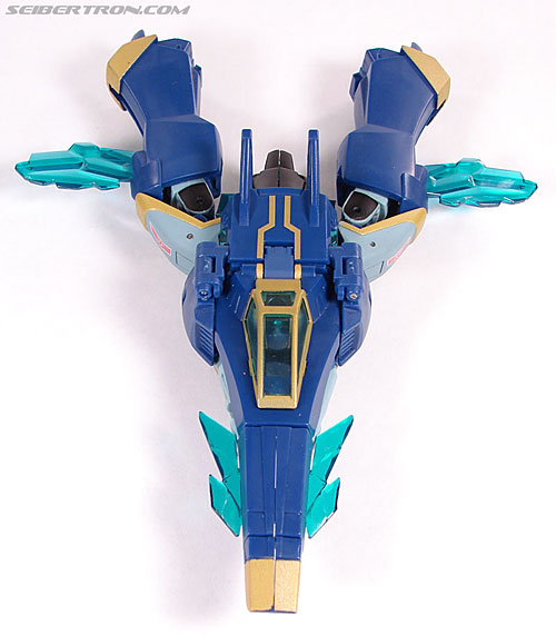 Transformers Animated Jetstorm (Image #1 of 56)