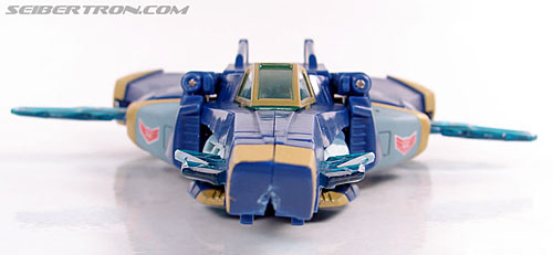 Transformers Animated Jetstorm (Image #3 of 56)