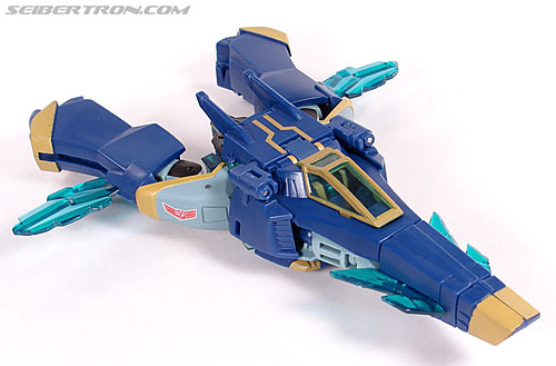Transformers Animated Jetstorm (Image #4 of 56)