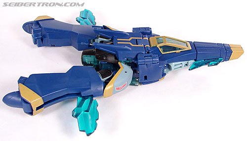 Transformers Animated Jetstorm (Image #6 of 56)