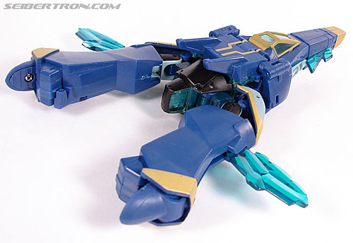 Transformers Animated Jetstorm (Image #7 of 56)