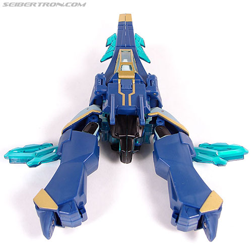 Transformers Animated Jetstorm (Image #8 of 56)