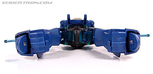Transformers Animated Jetstorm (Image #9 of 56)
