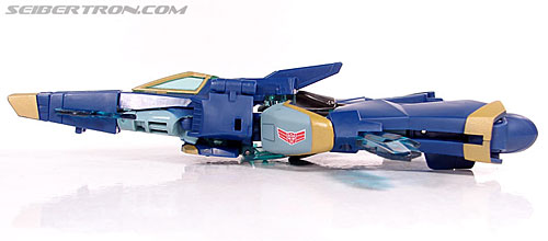Transformers Animated Jetstorm (Image #11 of 56)