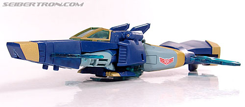 Transformers Animated Jetstorm (Image #12 of 56)