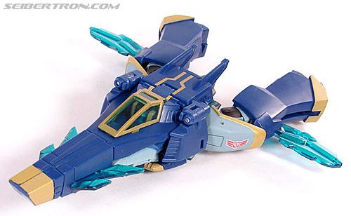 Transformers Animated Jetstorm (Image #13 of 56)