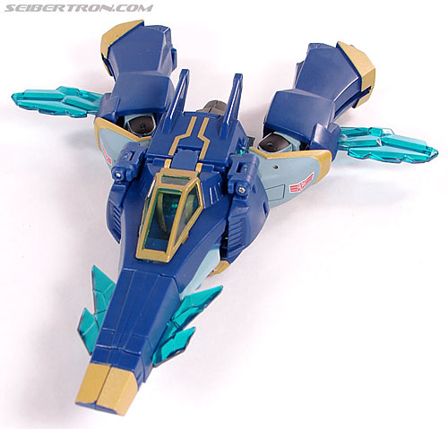 Transformers Animated Jetstorm (Image #14 of 56)