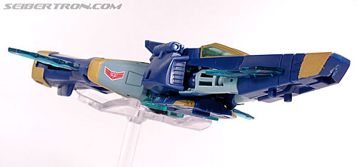 Transformers Animated Jetstorm (Image #17 of 56)