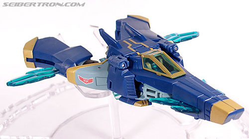 Transformers Animated Jetstorm (Image #18 of 56)