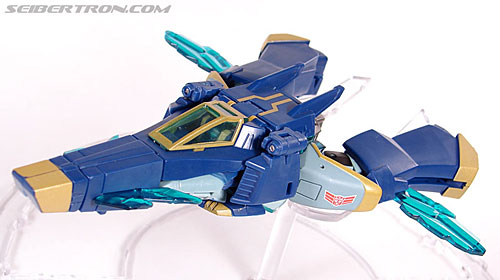 Transformers Animated Jetstorm (Image #19 of 56)