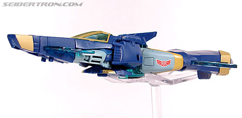 Transformers Animated Jetstorm (Image #20 of 56)