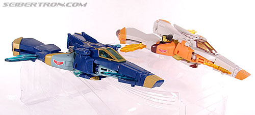 Transformers Animated Jetstorm (Image #21 of 56)