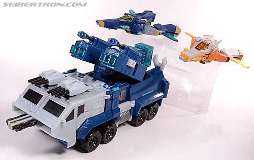 Transformers Animated Jetstorm (Image #22 of 56)