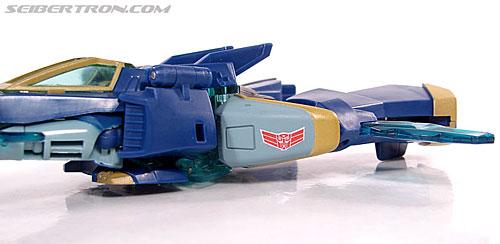 Transformers Animated Jetstorm (Image #23 of 56)