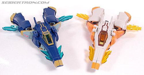 Transformers Animated Jetstorm (Image #24 of 56)