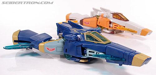 Transformers Animated Jetstorm (Image #26 of 56)