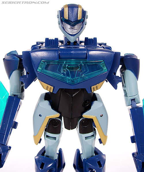 Transformers Animated Jetstorm (Image #27 of 56)