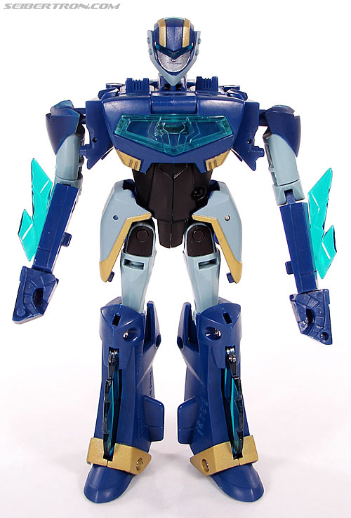 Transformers Animated Jetstorm (Image #29 of 56)