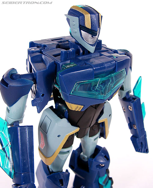 Transformers Animated Jetstorm (Image #31 of 56)