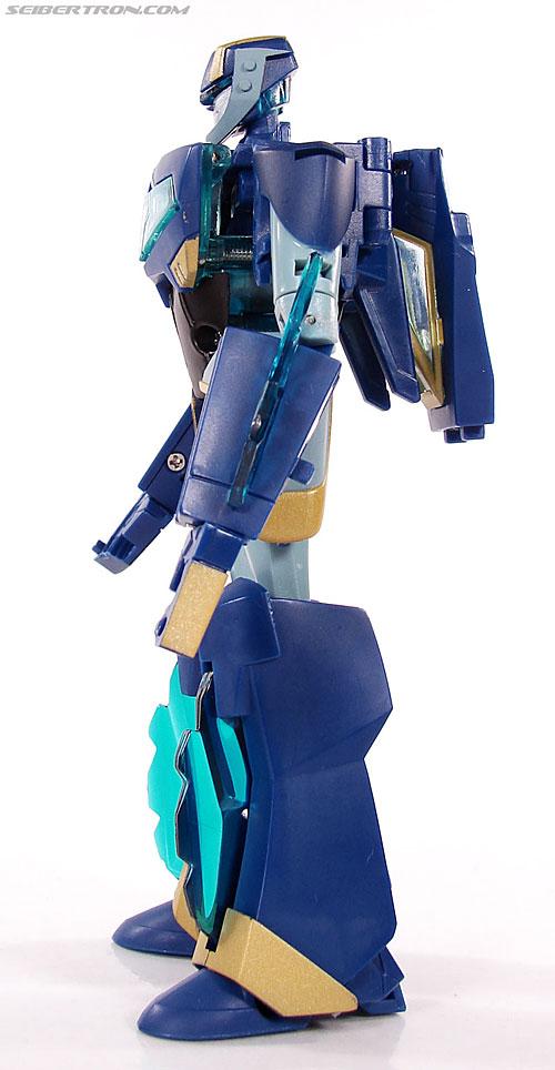 Transformers Animated Jetstorm (Image #37 of 56)
