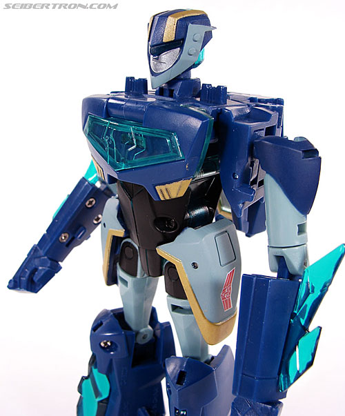 Transformers Animated Jetstorm (Image #40 of 56)