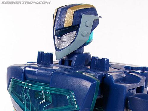 Transformers Animated Jetstorm (Image #41 of 56)