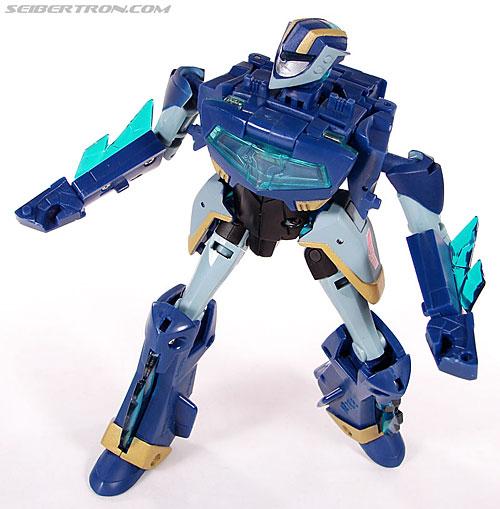 Transformers Animated Jetstorm (Image #46 of 56)