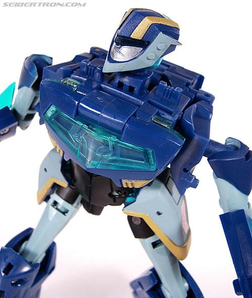 Transformers Animated Jetstorm (Image #47 of 56)