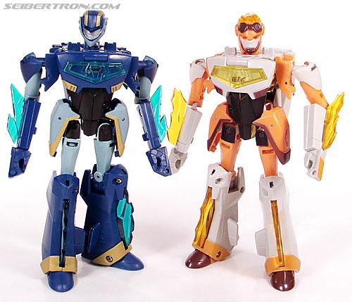 Transformers Animated Jetstorm (Image #49 of 56)