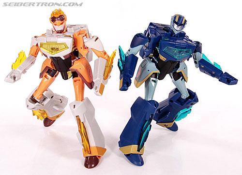 Transformers Animated Jetstorm (Image #50 of 56)