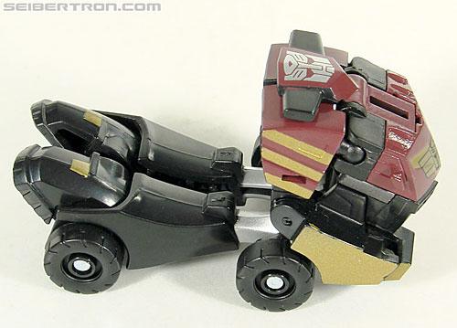 Transformers Animated Elite Guard Optimus Prime (Image #4 of 66)