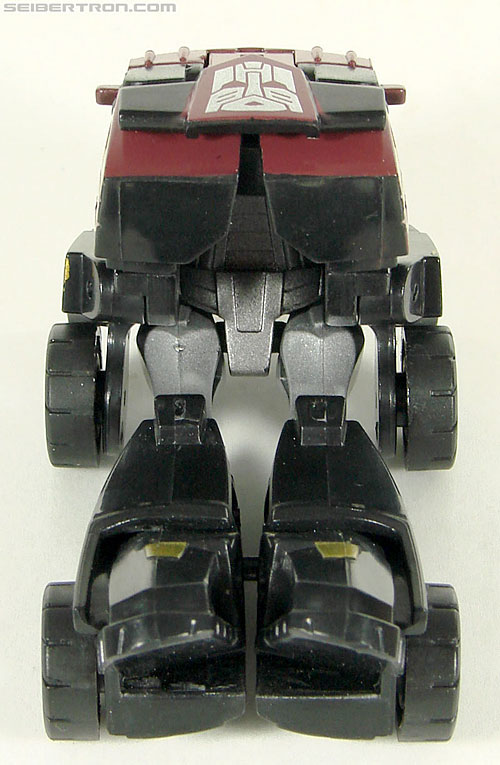 Transformers Animated Elite Guard Optimus Prime (Image #6 of 66)