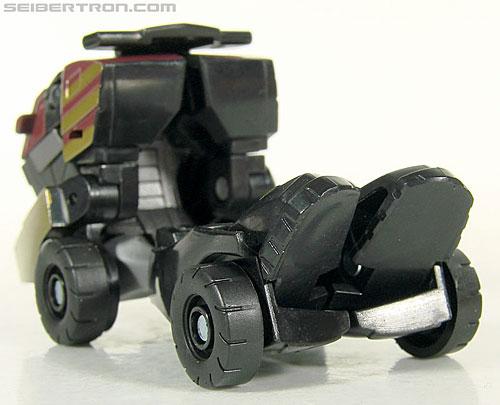 Transformers Animated Elite Guard Optimus Prime (Image #8 of 66)