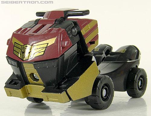 Transformers Animated Elite Guard Optimus Prime (Image #10 of 66)