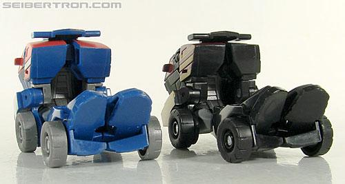 Transformers Animated Elite Guard Optimus Prime (Image #16 of 66)