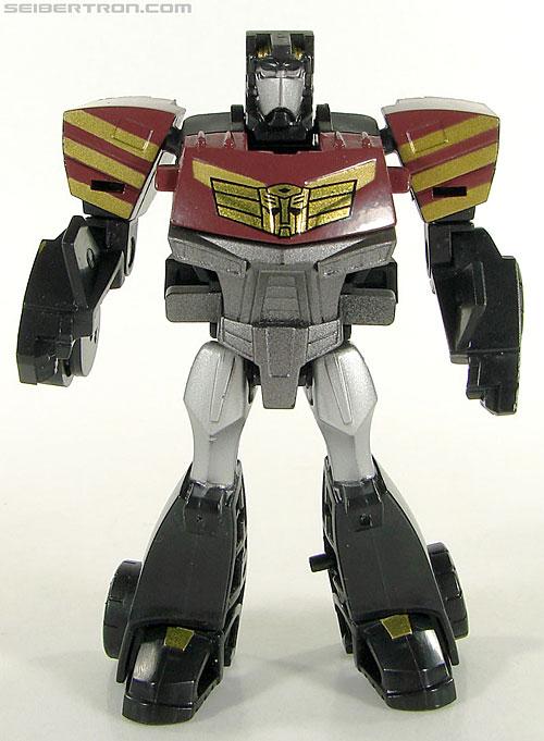 Transformers Animated Elite Guard Optimus Prime (Image #23 of 66)